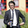 Jury discharged in Joey Barton assault trial after 'lost in translation' issues
