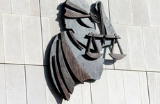 Man jailed after hijacking car from parent outside Tallaght creche