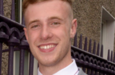 Court hears two boys with knives tried to get past Cameron Blair into house on night he was murdered