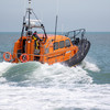 Lifeboat rescues fishing crew from vessel suffering engine problems off coast of Cork