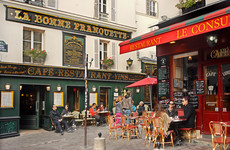France begins reopening of society as the country eases Covid restrictions