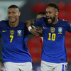 Brazil's players say they are 'against Copa America' - but won't boycott tournament