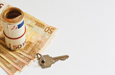 Poll: What's the largest deposit you've been asked to pay while renting?