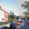Third man arrested over Fairview Strand assault on Monday night