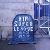 Super League six agree settlement with Premier League