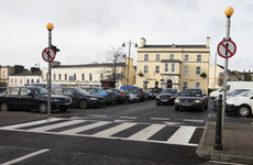 €200m project approved to replace 'one of the worst sections of primary road in the country'