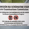 Quiz: How well do you remember Leaving Cert syllabus?
