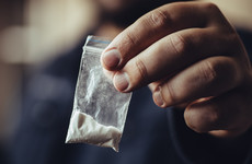 Record cocaine seizures reported across Europe, but crime gangs adapted to pandemic restrictions