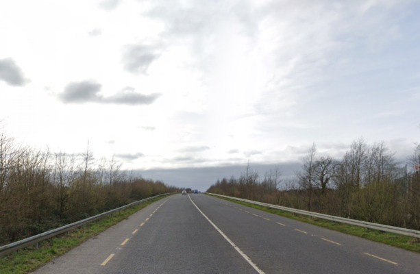Witness appeal after woman (30s) dies in two-car collision in Co Meath