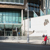 Teen accused of fatally stabbing woman in IFSC to face Central Criminal Court on other charges