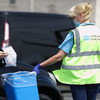 UK records highest number of daily coronavirus cases since late February