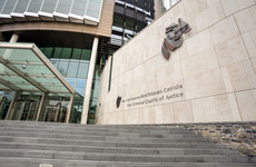 Taxi driver given suspended sentence for sexual assault after kissing a passenger without consent