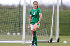 Peamount star Watkins bags brace as Republic of Ireland secure comprehensive win over the North