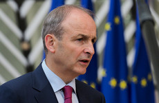 Taoiseach said he does not know if law broken by Fianna Fáil members posing as canvassers