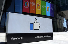 Facebook to make remote working permanent option for staff - even from abroad