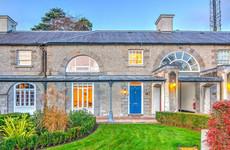 Price comparison: What will €320,000 buy me around Kildare?