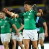 Jones names Ireland U20-capped Dan Kelly in England's senior squad