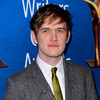 Your evening longread: Bo Burnham's age of anxiety