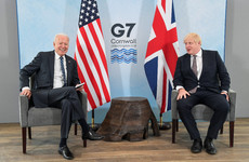 The G7 summit kicks off today - here's everything you need to know