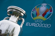 The teams, storylines and pundits set to dominate as the Euros finally kick off