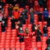 Ex-Liverpool midfielder Wijnaldum joins PSG on three-year deal following Anfield exit