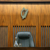 Garda appears in court accused of sexual assault and coercive control of ex-girlfriend