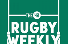 The42 Rugby Weekly: Where do the Irish provinces stand after the weirdest season ever?