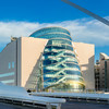 Dáil staying in Convention Centre due to risk posed to members