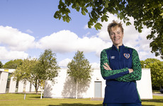 'We can compete, now we need results' - big test for Ireland in Iceland as Euros fever takes over