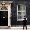 Dominic Cummings to launch paid newsletter to reveal No 10 secrets