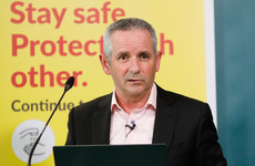 HSE may have to replace 30,000 laptops as a result of cyber attack