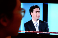 Your evening longread: Ed Miliband on why he wishes he had been bolder