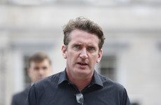 'As far as we know' Labour members did not engage in fake polling, says Ó Ríordain