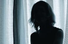 Living alone, depending on disability allowance