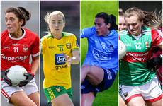 Key storylines and players to watch in today's Division 1 league semi-final showdowns