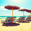 Explainer: What does the EU Covid Cert mean for travel this summer?