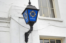 Gardaí seek help finding man, 59, missing for three days