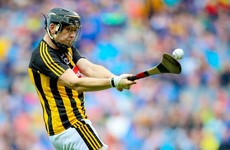 Canning misses out for Galway, Kilkenny welcome back Walsh
