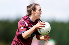 Late goals seal Westmeath's top-tier league status and relegate Moloney-less Tipperary