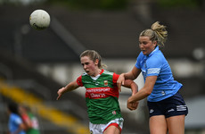 Niamh Hetherton shines as Dublin advance to final date with Cork