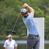 More Power to Seamus as he sits seventh in Palmetto Championship on PGA Tour