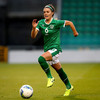 First-half display 'wasn't good enough' but Ireland ready to put things right in Reykjavik