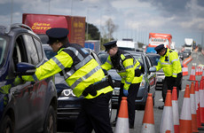 New legislation to allow gardaí demand passwords for devices when carrying out search warrant
