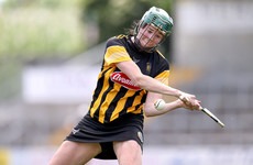 Two goals in a minute help Kilkenny seal dramatic victory over Tipperary