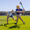Injury worries for Waterford after good win over Tipp while Limerick see off Westmeath