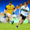 Huge setback for Munster champs Tipperary with relegation to Division 4 after loss to Longford