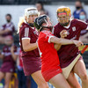 Galway see off Cork in league semi-final as championship draw made