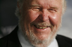 Ned Beatty, star of Deliverance and Superman, dies aged 83