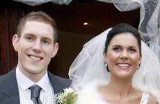 Mauritian authorities to re-examine case of murdered Irish honeymooner Michaela McAreavey