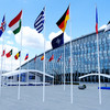 NATO allies meet to discuss cyber attacks, China and withdrawal from Afghanistan